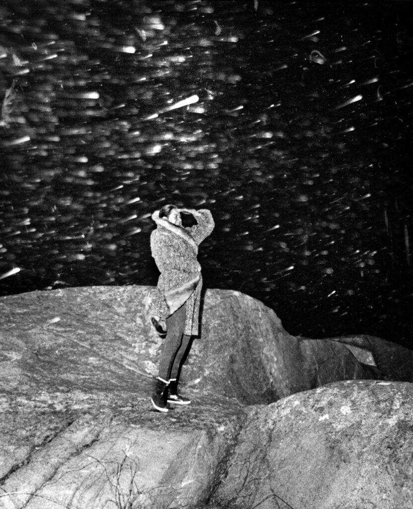 Denna bild har ett alt-attribut som är tomt. Dess filnamn är Ingrid-Bergman-1966-Foto-Curt-Waras-832x1024.jpg